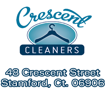 Crescent Dry Cleaners - Greenwich 2e3692a09
